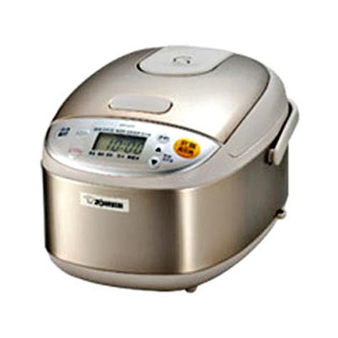 Rice Cooker Zojirushi what is the best rice cooker zojirushi