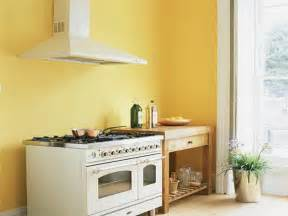 Kitchen Color Ideas For Small Kitchens by Paint Colors For Small Kitchens Your Home