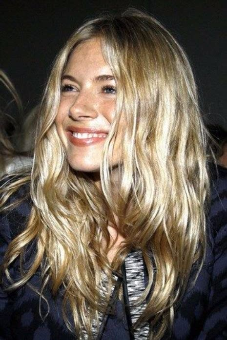 celebrity with hair that comes to a point celebrity with hair that comes to a point sienna miller