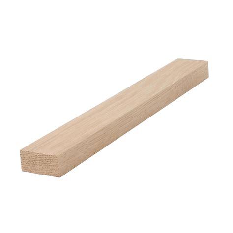 image gallery 1 x 2 lumber