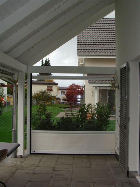 kleine gewächshäuser für balkon wintergarten auf terrasse bauen holzterrasse mit stufen