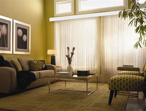 home window treatments 5 window treatments ideas to implement in your home