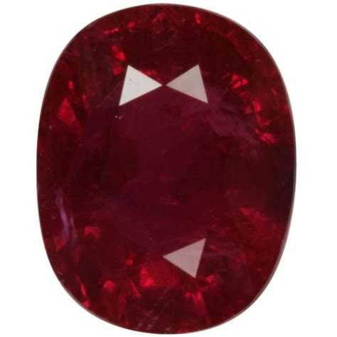 precious the ruby