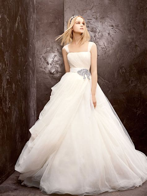 Wedding Dresses Wang by Vera Wang Wedding Dresses