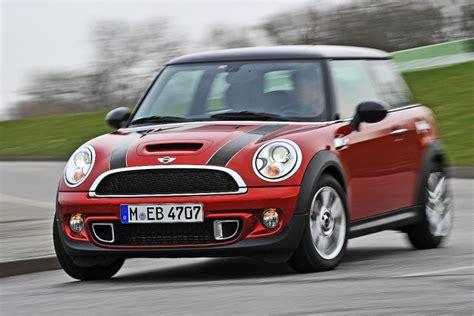 Schnellstes Auto La Noire by Fotos Schnelle Autos Unter 30 000 Euro Bilder Autobild De