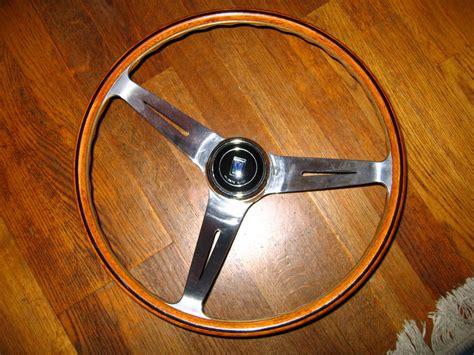 volante maggiolino scaduto vendo volante nardi 1965 per vw maggiolino 52585