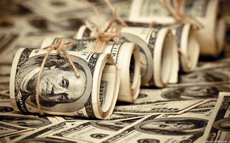 ultra money money desktop wallpapers 4k ultra hd