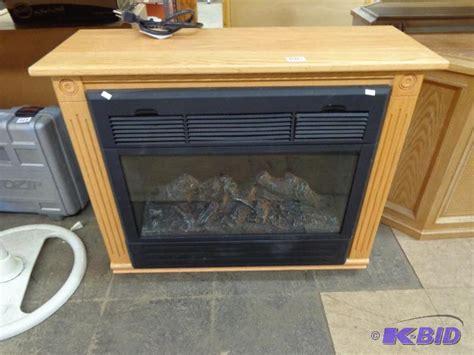 heat n glow fireplaces heat surge electric fireplace wiring diagram 44 wiring
