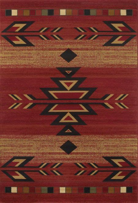 Distessed Western 9x7 Area Rugs - 5683 best western southwestern home decor images on