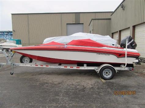 checkmate pulsare boats for sale checkmate boats for sale 3 boats