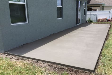 concrete pavers southeastern aluminum llc
