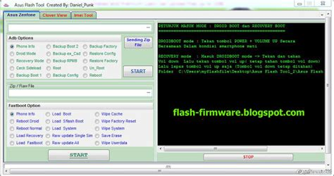 download pattern password disable zip file asus flash tool 100 tested free download