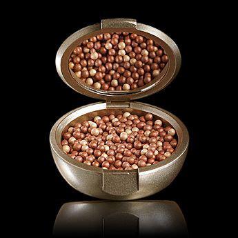 Giordani Gold Bronzing Pearly oriflame giordani gold bronzing pearls review oriflame