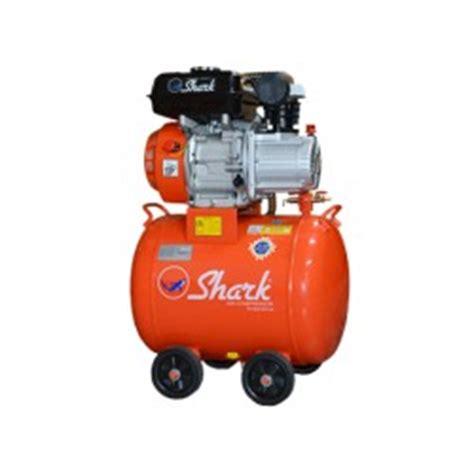 Kompresor Yang Bagus Lakoni Imola 100 Per 4 Kompresor Angin Udara