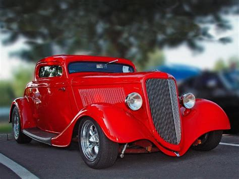 retro cers vintage classic cars classic cars
