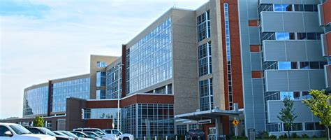 bridgeport hospital emergency room united architectural metals united architectural metals