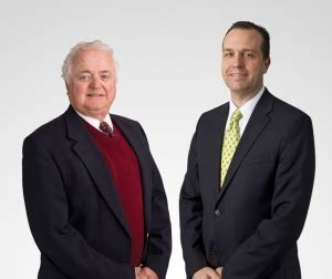 Fresno State Mba Concentrations by Bancorp Board Of Directors Finalizes Ceo Succession