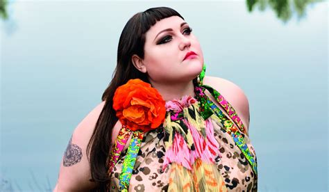 the gossip beth beth ditto lesbian yes icon no star observer