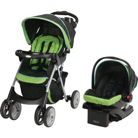Car Seat Mobil 9 In 1 Motif Hello Merah Kombinasi Putih graco stroller and carseat travel system strollers 2017