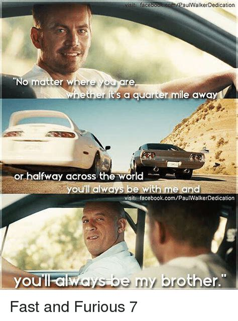 fast and furious 8 meme 25 best memes about furious 7 furious 7 memes