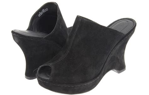 born adele boots 8 cute shoes by born shoes