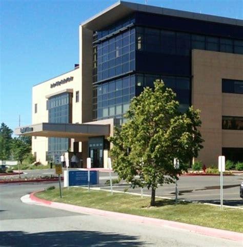 West Valley Center Detox by Valley Center Reviews Gossip Top 10