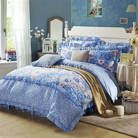korean bedding 1000 images about korean 4pcs bedding set on pinterest