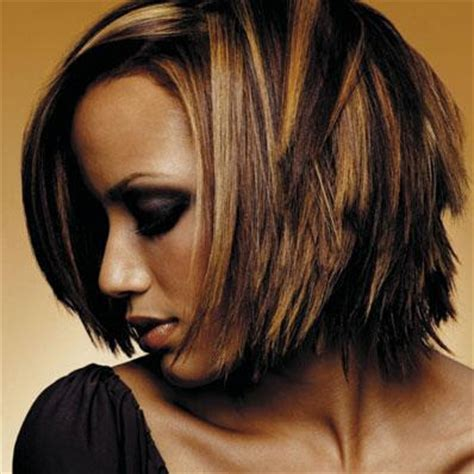 different types of hair color for african americans black hair color african american hair color