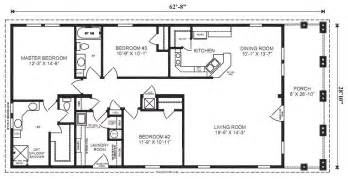 Floor Plans For Homes by Small Homes With Open Floor Plans Beautiful Pictures