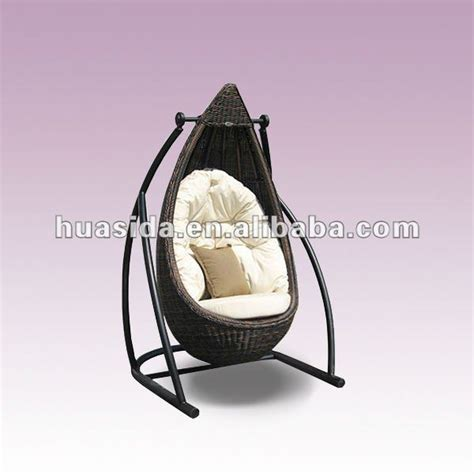 egg swing chair indoor promotional hanging indoor swing chair buy hanging indoor
