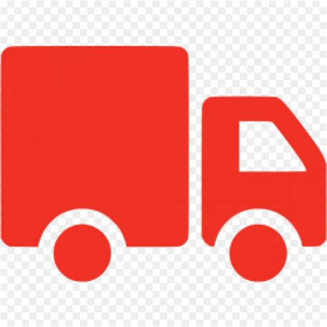 red circle png    transparent truck png  cleanpng kisspng