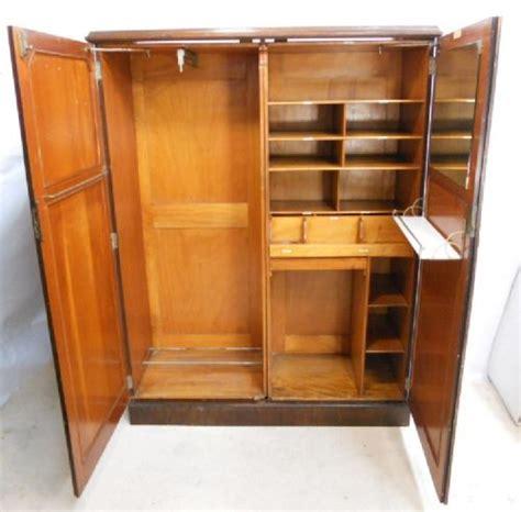 compactum wardrobe images
