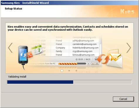 kies for mobile samsung kies free manage the samsung mobile phon