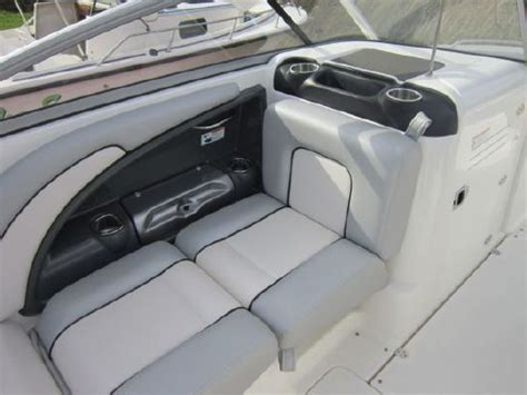 yamaha jet boats for sale ta port of egypt marine archives boats yachts for sale