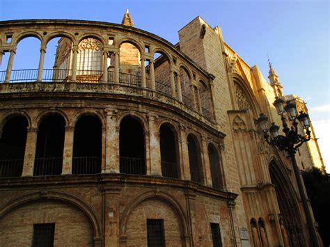 imagenes historicas de valencia visita cultural centro hist 243 rico de valencia adzucats