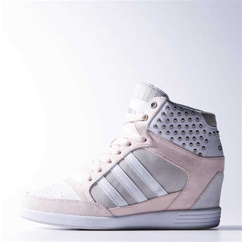 adidas wedge sneakers low prices adidas wedge shoes grey womens adidas