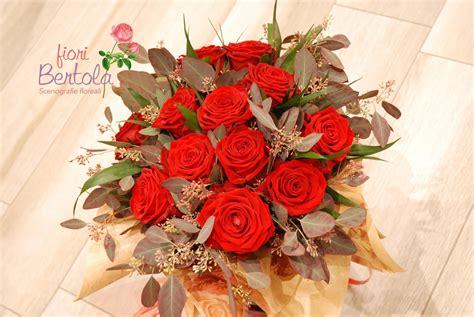 consegna fiori a distanza mandare fiori a distanza mandare fiori a distanza