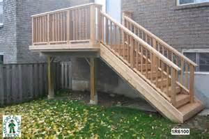 Deck Plans Com by Small Diy Deck Plans