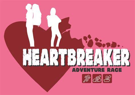 The Heartbreaker by Heartbreaker Ar 2016 Florida Xtreme Adventures