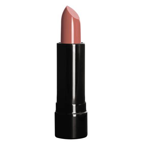 Lipstick Schweiz bronx colors lippenstift the legendary lipstick beautypalast ch