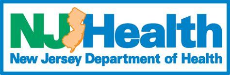 Nj Office Of Administrative by Park Ridge Animal Hospital Nj Nj Department Of Health