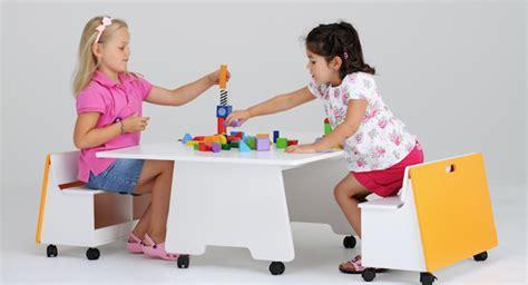 imagenes niños jugando en casa im 225 genes de ni 241 os felices jugando y con frases tiernas
