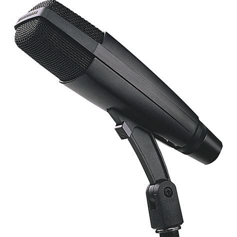 One Set 421 sennheiser md421 ii microphone guitar center