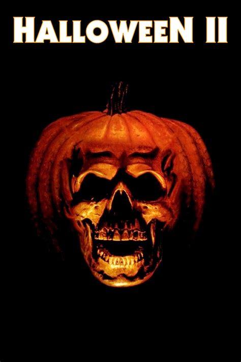 haloween torrent descargar halloween 2 torrent espa 241 ol castellano