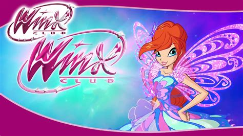 winx club season 8 news winx club season 8 officially confirmed youtube