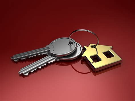 house keys 2286539 keys house rent blog