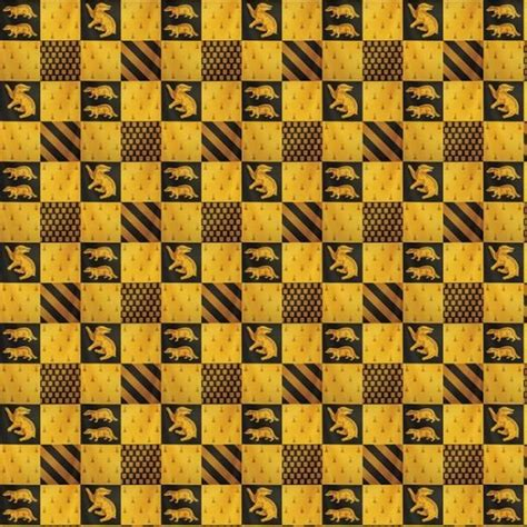 printable harry potter wrapping paper 17 best images about ravenclaw hufflepuff theme paper