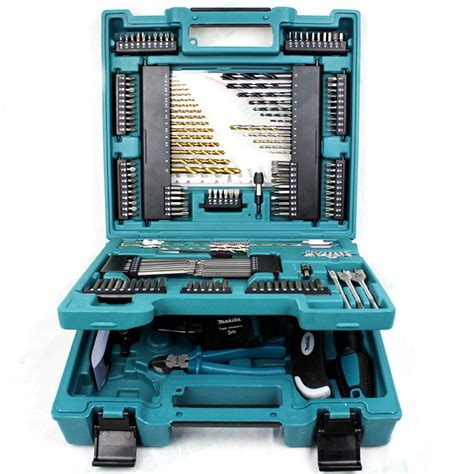 Nagita Set popular makita set buy cheap makita set lots from china