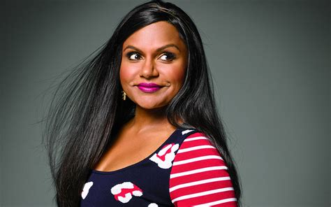 mindy kaling jobs early jobs of the rich and famous