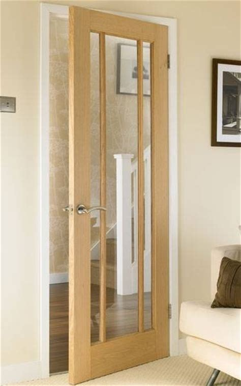 Howdens Interior Doors 17 Best Ideas About Doors On White Doors Interior Doors And Glass
